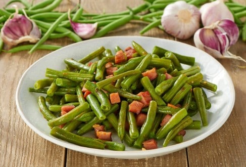 Knorr - Grüne Bohnen Salat