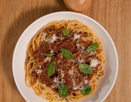 Knorr - Spaghetti Bolognese