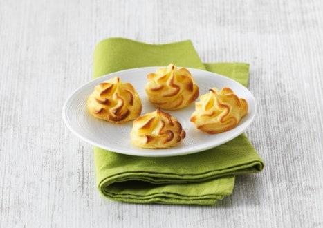 Knorr - Pommes Duchesse