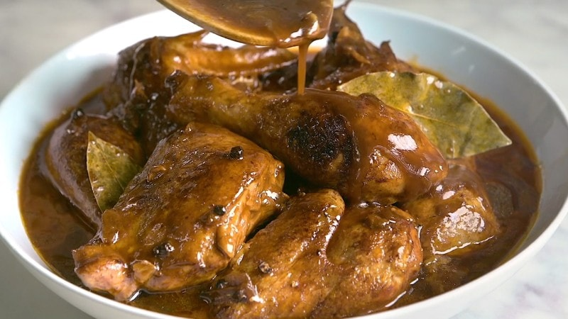 chicken-adobo