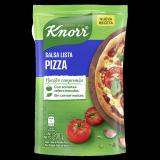 Salsa Lista Pizza