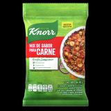 Mix de Sabor para Carne