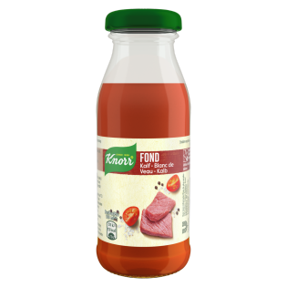 Kalf 220 ml