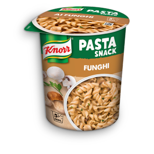 Knorr Pasta Snack Funghi