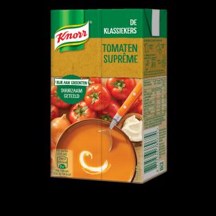 Tomaten Suprême 500 ml