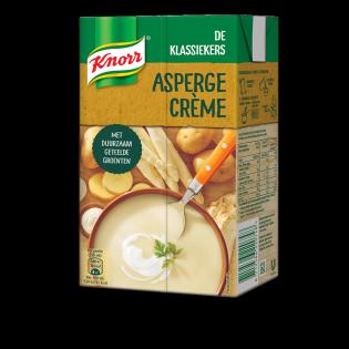 Knorr Asperge Crème