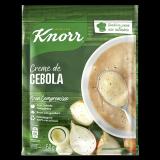 Creme Knorr Cebola