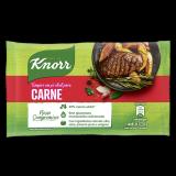 Tempero em Pó Knorr Carne