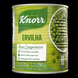 Ervilha em Conserva Knorr