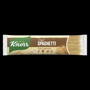 Macarrão Knorr Spaghetti Integral