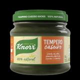 Tempero Caseiro Knorr Apimentado