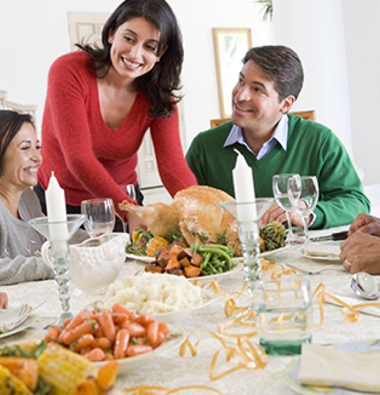 1636-1081582-Como-disfrutar-la-navidad.png