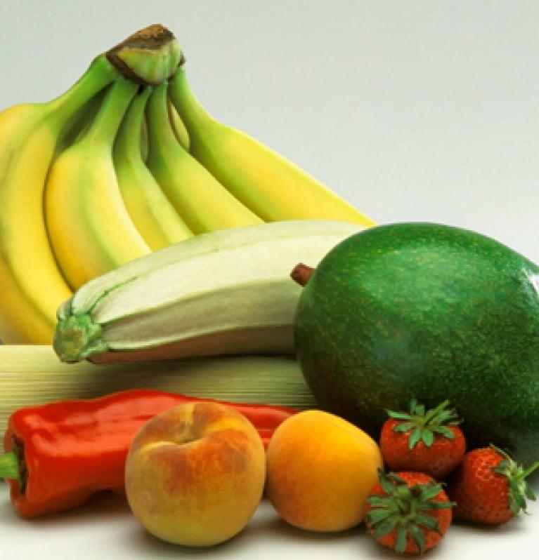 Mitos acerca de la alimentacion infantil ciertos o falsos
