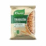 Pastas Integrales Tirabuzón