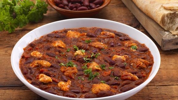 Vegane Küche 100 Rezepte | Vegane Rezepte Bewusste Ernahrung Leicht Gemacht Knorr
