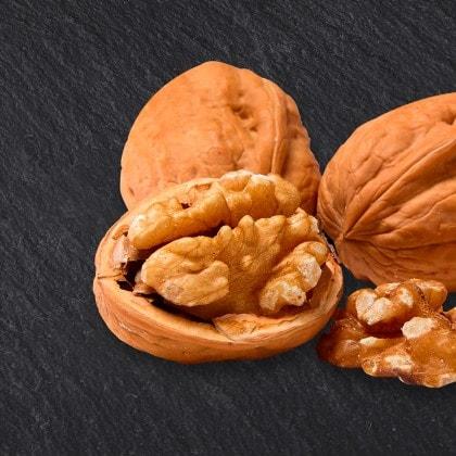 Walnuts future 50