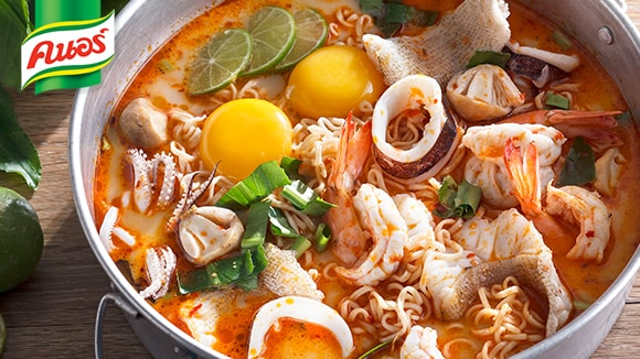 Knorr_Tom_Yum_Article_SizeL-04