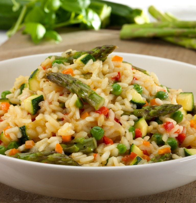 spring_vegetable_risotto