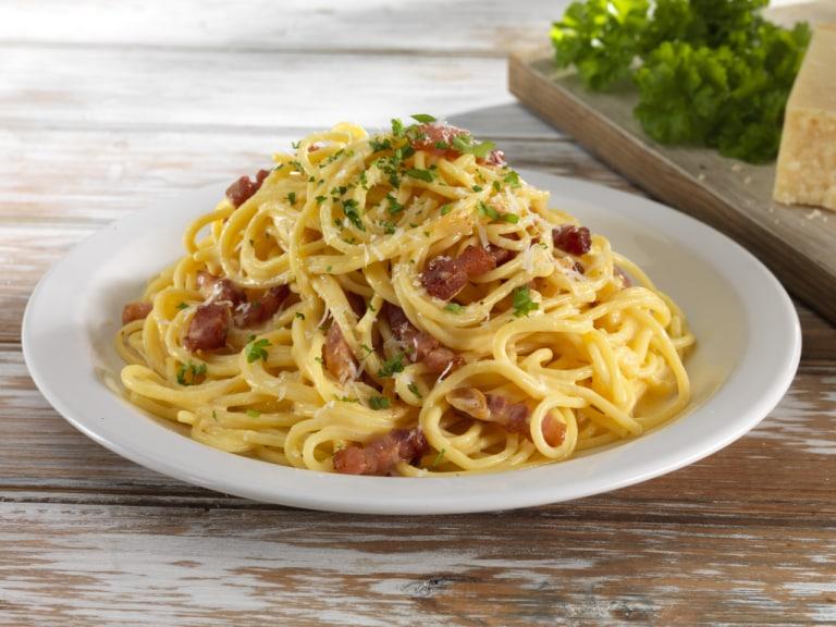 Knorr Cuisine méditerranéenne