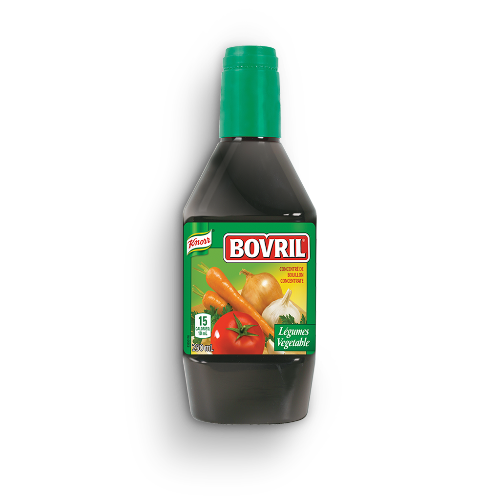 bovril liquid vegetable bouillon knorr. Black Bedroom Furniture Sets. Home Design Ideas