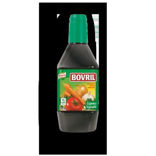 Bouillon de légumes liquide Bovril