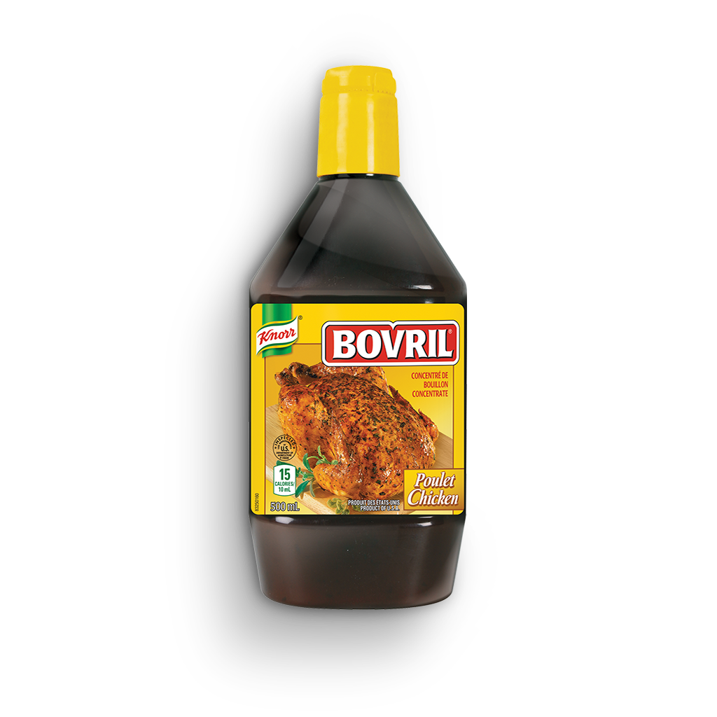 bovril liquid chicken bouillon knorr. Black Bedroom Furniture Sets. Home Design Ideas
