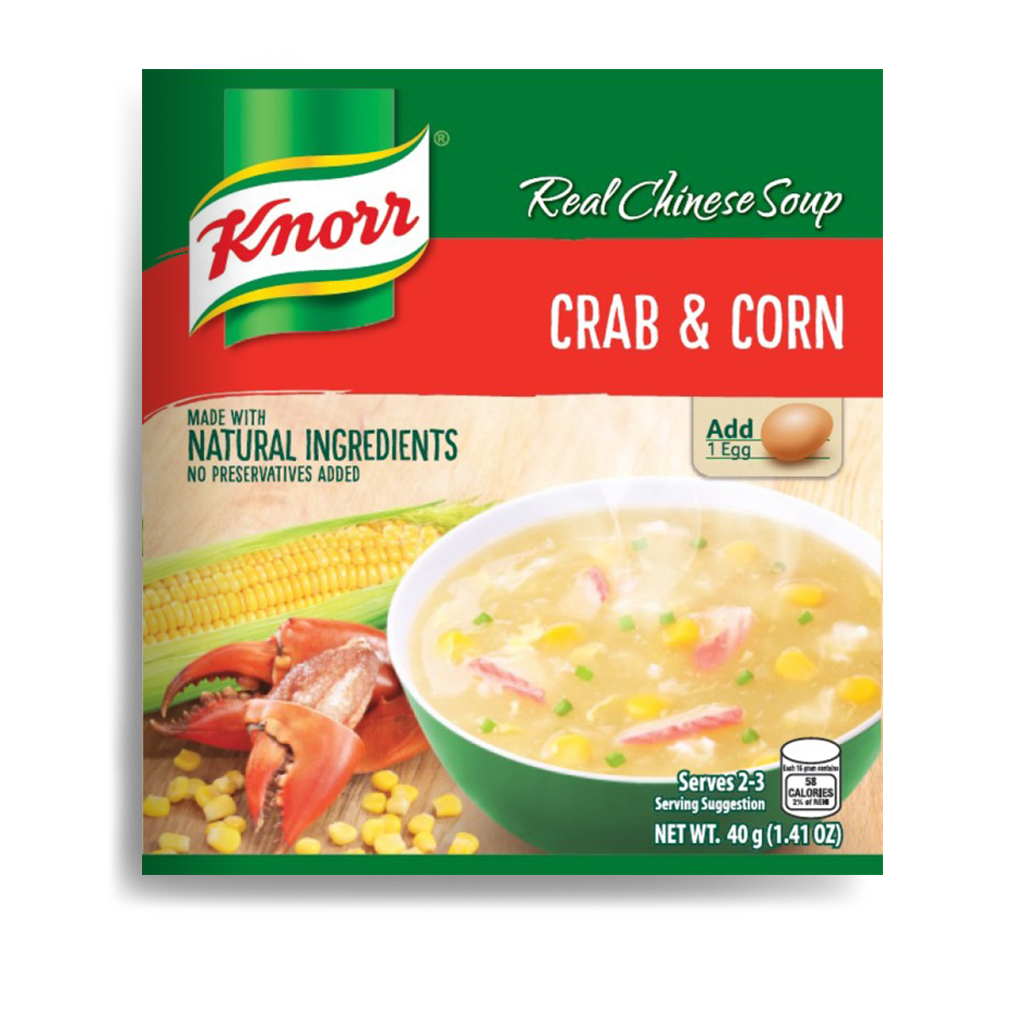 knorr soup essay Dehydrated soup mix beloved of beatniks, ivy league types, and baby boomers, who remember it as a gourmet treat during childhood when prepared as directed, it's watery, vegan, and has almost no calorieswhen prepared properly, it's still vegan, and low-calorie, but has enough sodium to cause immediate kidney failure.