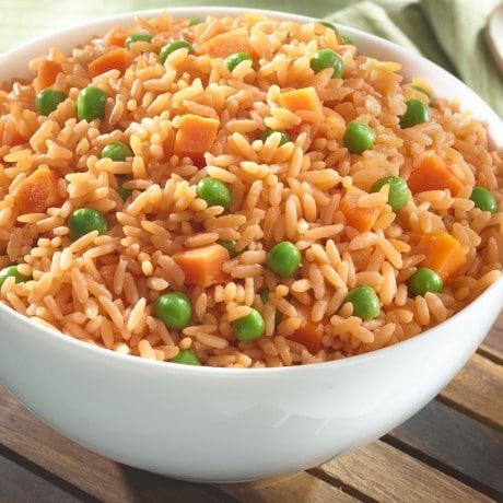 Three Secrets to Cooking Delicious Mexican Red Rice