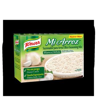 Mi Arroz™ - White Rice Seasoning