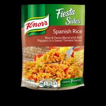 Knorr 174 Recipe Classics Vegetable