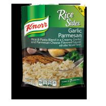 Knorr 174 Fiesta Sides Spanish Rice