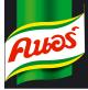 คนอร์ logo