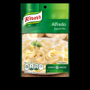 Alfredo Knorr US