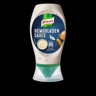 KNORR Remouladen Sauce