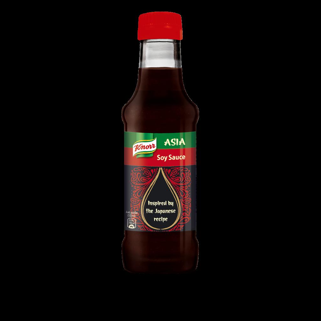 Knorr Wok Sauce