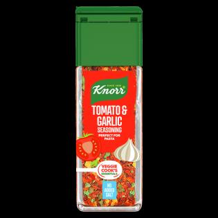Tomato & Garlic Dry Seasoning