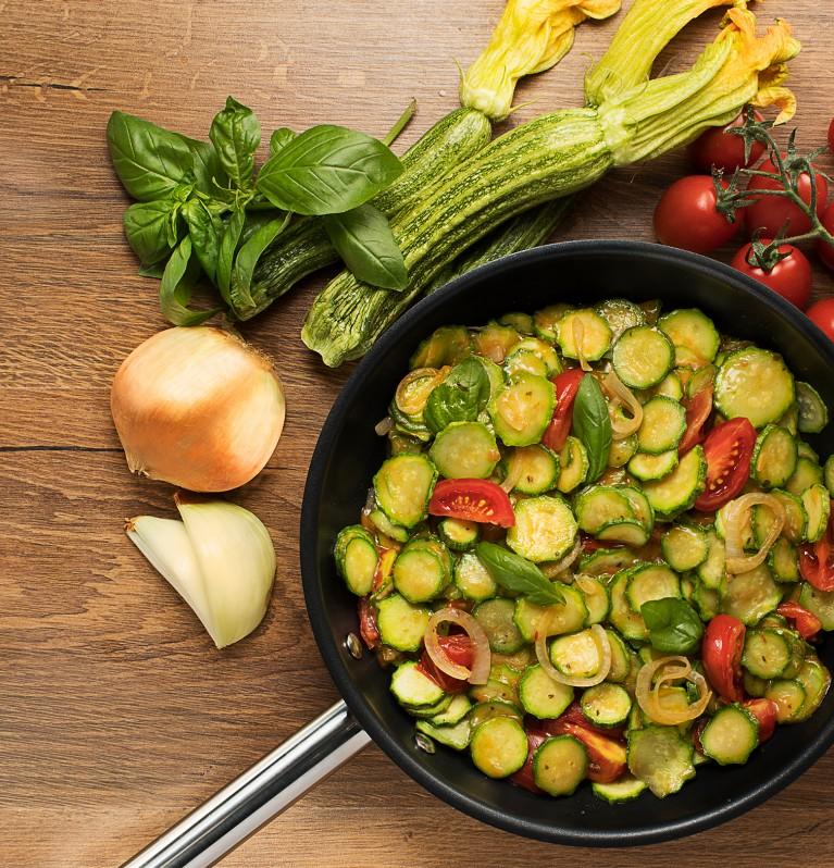 Dadi, insaporitori e brodi | Knorr Italia