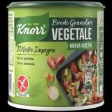 Brodo Granulare vegetali