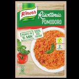 Risotto Pomodoro
