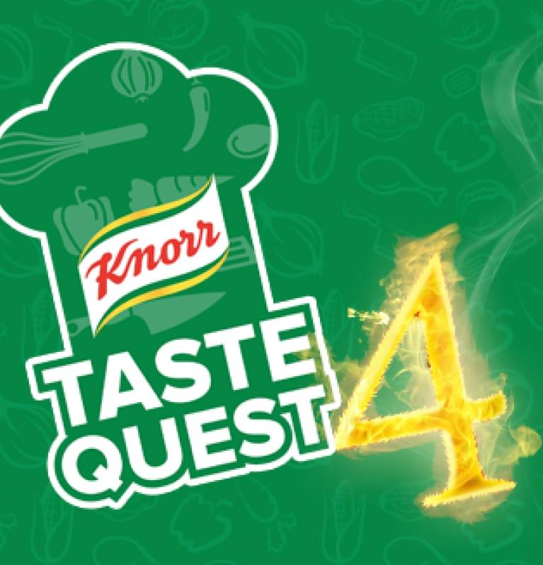 knorr-taste-quest-4