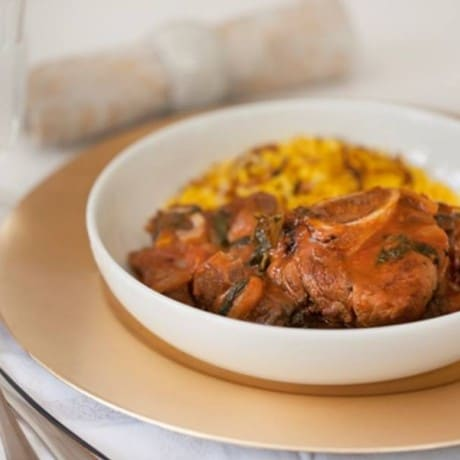 knorr beef and guinness stew