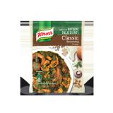 Knorr Classic Seasoning Powder
