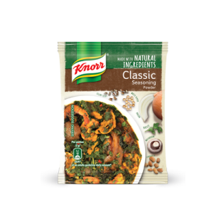 Knorr Classic Seasoning Powder