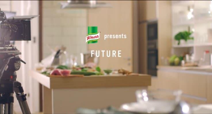 Lutong Nanay video