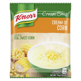 Knorr Cream of Corn Soup