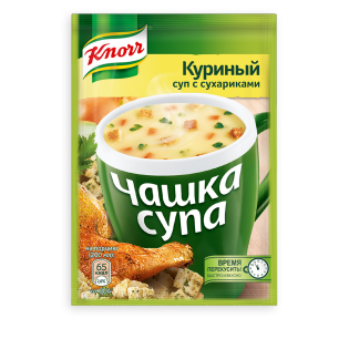 Knorr сайт пэкшот Куриный_с_сухарикам