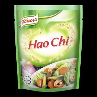 Knorr Hao Chi Seasoning