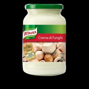 PNG - Crema di Funghi