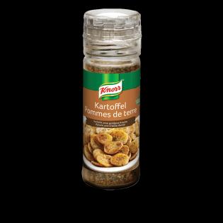 KNORR Gewürzzubereitung für Kartoffeln