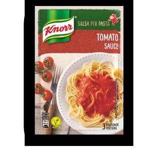 Salsa per Pasta Tomato